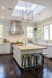 Pendant Lights For Kitchen Island Idea For Over Kitchen Island Lighting Darlana Lantern Medium Aged