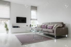 Wohnzimmer Sofa Wohnzimmer Couch Lizenzfreie Vektorgrafiken Kaufen 123rf