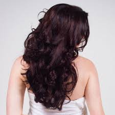 long layered cuts back u shaped back ideas for curly wavy and straight hair
