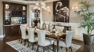 interior design dining room inspiring dining room interior design ideas dining room interior