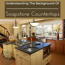 soapstone countertops understanding the background of soapstone countertops flemington