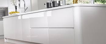 white gloss kitchen doors wickes matching high gloss white kitchen doors kitchen warehouse