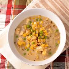 papa cuisine stylish cuisine andean potato and cheese soup locro de papa