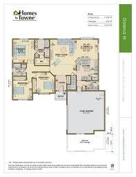 good floor plans of homes 6 wisconsin cedarburg prairie view
