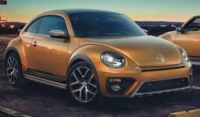 volkswagen beetle yellow sandstorm yellow 2017 volkswagen beetle dune paint cross reference