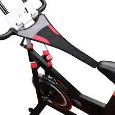Indoor Bike Online Shop Cbr Indoor Bike Home Cycling Sweatband Bicycle Bike