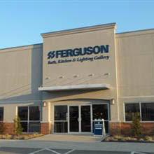 Kitchen And Bathroom Ferguson Showroom Evansville In Supplying Kitchen And Bath