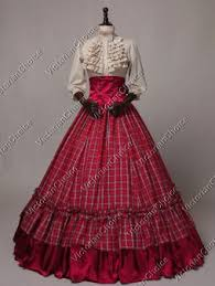 Victorian Dress Halloween Costume Dresses Victorian Choice