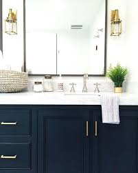 white bathroom cabinet with mirror black bathroom cabinet moutard co