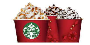 starbucks cups ethics alarms
