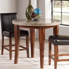 18 best basement table and chairs images on pinterest counter