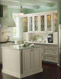 above kitchen cabinet ideas excited martha stewart decorating above kitchen cabinets 52