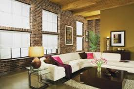 Best Prices On Blinds Products City Blinds