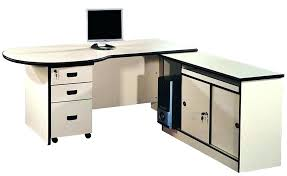 desk types office computer desk modern computer table designs home office