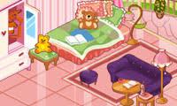 My Room Decoration Games - room decoration games design your dream house agame com