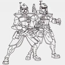 boba fett coloring pages best click the lando calrissian coloring