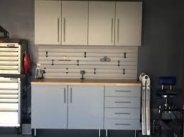 virginia beach garage cabinets ideas gallery garage monkey llc