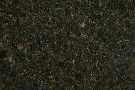 is uba tuba granite out of style u2014 modern home interiors
