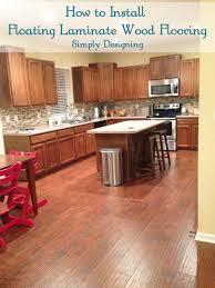 stupendous washable runner rugs kitchen kitchen druker us