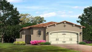garage door repair pembroke pines arlington floor plan in raintree executive series calatlantic homes