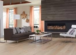 46 best 2017 hardwood flooring trends images on