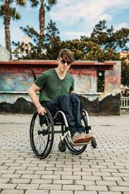 44 best invacare manual wheelchairs images on pinterest manual