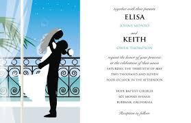 wordings wedding postcard rsvp template with free wedding