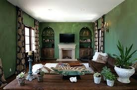 green livingroom green living room furniture accessories moohbe