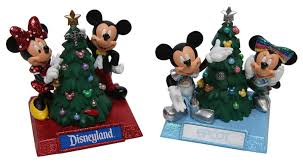 look ahead to new merchandise coming to disney parks later in 2015