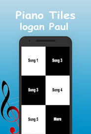 piano tiles apk logan paul piano tiles 1 apk androidappsapk co