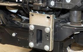 93 dodge dakota lift kit four ways to lift your truck for less pickuptrucks com
