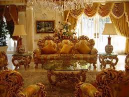 srk home interior shahrukh khan house the king khan palace decoration channel
