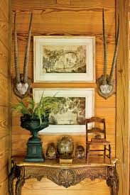 Home Decor A Sunset Design Guide Classic Farmhouse Decorating Southern Living
