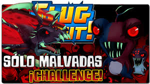 Challenge Espaã Ol Slugterra Bajoterra Slug It Out Español Babosas Malvadas