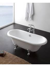 create the shabby chic bathroom of your dreams sonas bathrooms