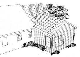 pleasant idea home addition floor plans master bedroom 8 suite