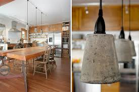 upcycled kitchen ideas 11 clever ways to use salvaged building materials in your home