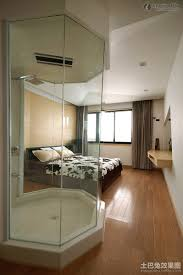 master bedroom bathroom designs for redesign inspirations with
