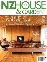 nz house u0026 garden magazine digital discountmags com