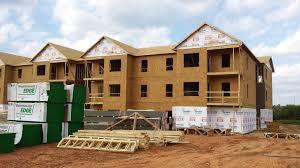 13 cosas que nunca esperas en casas americanas construction 2 cs m enterprise llc