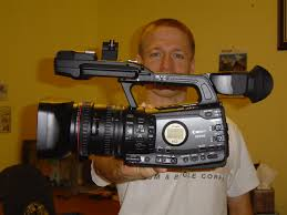100 canon xha1 manual list of canon camcorders sony dvm
