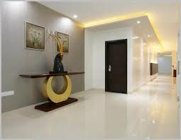 home interior designer in pune advantage architecture pune