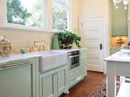 100 by design kitchens 100 by design kitchens how much does