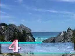 cheap bermuda vacations caribbean all inclusive resorts and