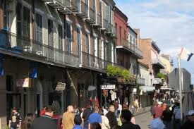 things to do in new orleans la louisiana city guide by 10best
