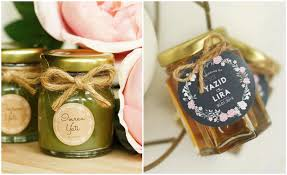 discount wedding favors wedding favours in singapore where to buy cheap party gifts for