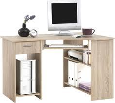 Schreibtisch Hochglanz Wunderbare Ideen Schreibtisch Hochglanz Weiß Poco Alle Möbel
