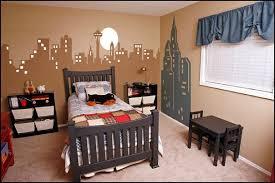 Decorating Theme Bedrooms Maries Manor Boys Bedroom Decorating - Boys themed bedroom ideas