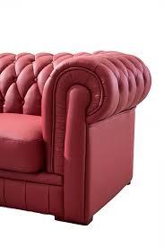tufted leather sectional sofa divani casa paris 1 transitional tufted leather sectional sofa