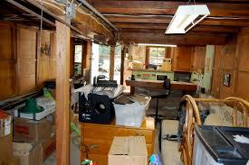 backyard turning basement into man cavestudy justin buzzard